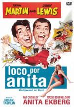 Loco por Anita (1956)