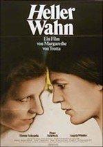 Locura de mujer (1983)