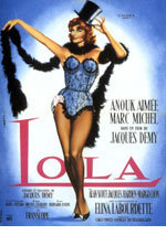Lola (1961) (1961)