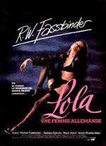 Lola (1981) (1981)