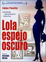 Lola, espejo oscuro (1965)