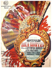 Lola Montes (1944)