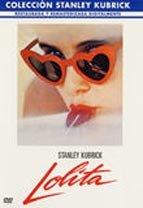 Lolita (1962) (1962)