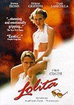 Lolita (1997) (1997)