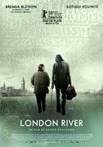 London River (2009)