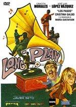 Long Play (1968)