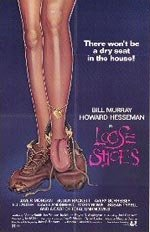 Loose Shoes (1980)