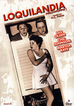 Loquilandia (1941)
