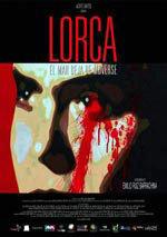 Lorca. El mar deja de moverse (2006)