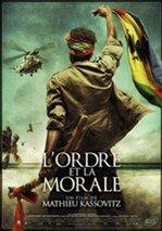 L'ordre et la morale (2011)
