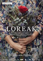 Loreak (2014)