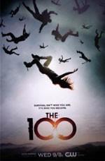 Los 100 (2014)