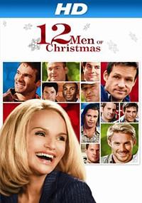 Los 12 hombres del calendario (2009)