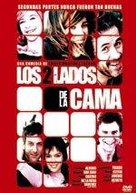 Los 2 lados de la cama (2005)