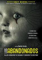 Los abandonados (2006)