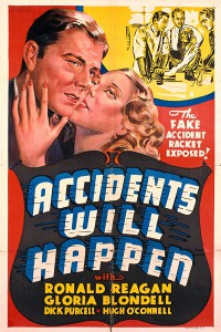 Los accidentes ocurren (1938)