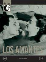 Los amantes (1958)