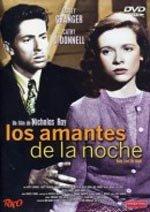 Los amantes de la noche (1948)