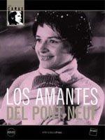 Los amantes del Pont-Neuf (1991)