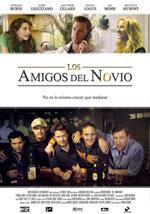 Los amigos del novio (2006)
