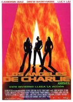 Los ángeles de Charlie (2000) (2000)