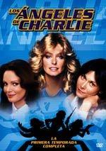 Los ángeles de Charlie (1976)