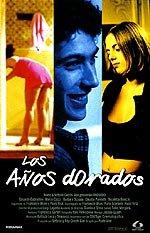 Los años dorados (1997)