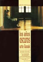 Los años oscuros (1992)