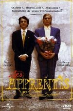 Los aprendices (1996)