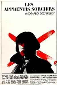 Los aprendices de brujo (1977)