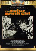 Los apuros de Sally (1950)