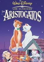 Los aristogatos (1970)