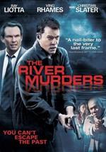 Los asesinatos del río (2011)