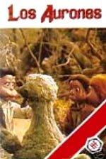 Los aurones (1986)