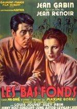 Los bajos fondos (1936)