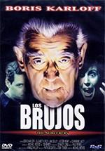 Los brujos (1967)