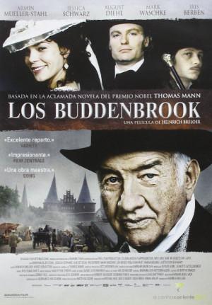Los Buddenbrook (2008)