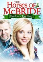 Los caballos de McBride (2012)