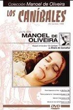Los caníbales (1988)