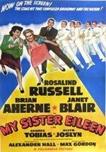 Los caprichos de Elena (1942)