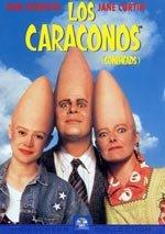 Los caraconos (1993)