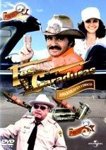 Los caraduras 3 (1983)