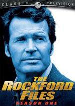 Los casos de Rockford (1974)