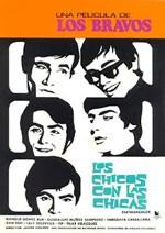 Los chicos con las chicas (1967)