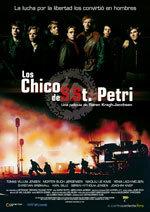 Los chicos de St. Petri (1991)