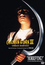 Los chicos del maíz III (1995)