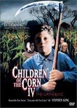 Los chicos del maíz IV (1996)