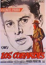Los cobardes (1959)
