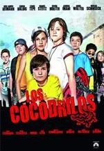 Los Cocodrilos (2009)