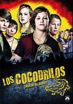 Los Cocodrilos atacan de nuevo (2010)